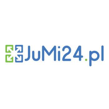 Logotyp Jumi24
