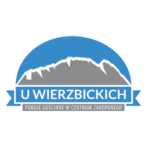 Logo-U-Wierzbickich-(Facebook)