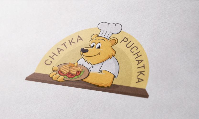 MU-Logotyp-Chatka-Puchatka